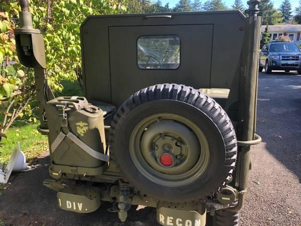 1949-cj3a-trappe-pa4