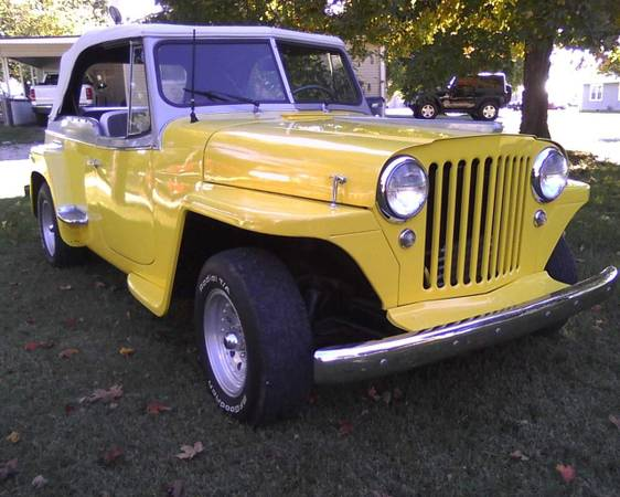1949-jeepster-clever-oh