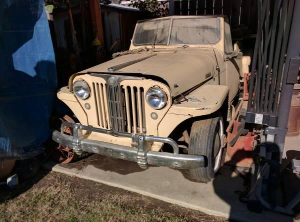 1949-jeepster-ripon-ca0