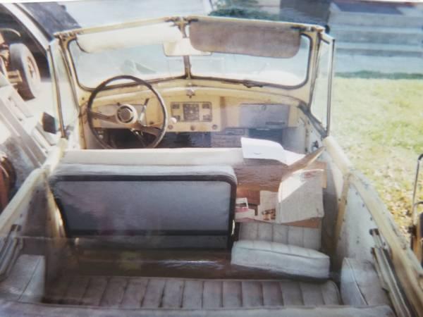 1949-jeepster-ripon-ca1