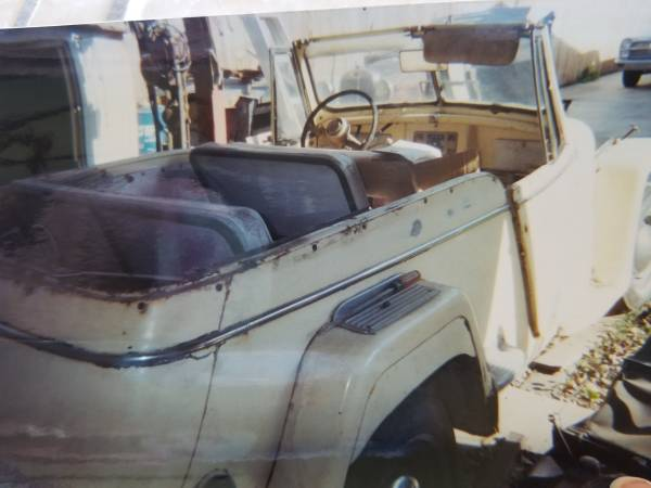 1949-jeepster-ripon-ca2