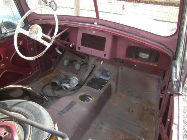1949-jeepster-roseburg-or2