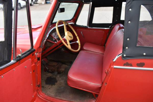 1949-jeepster-roseburg-or3