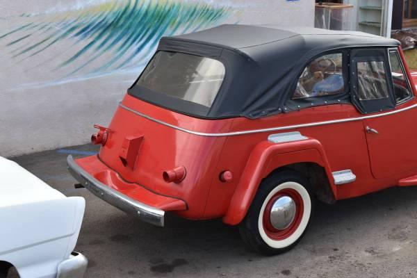 1949-jeepster-roseburg-or4