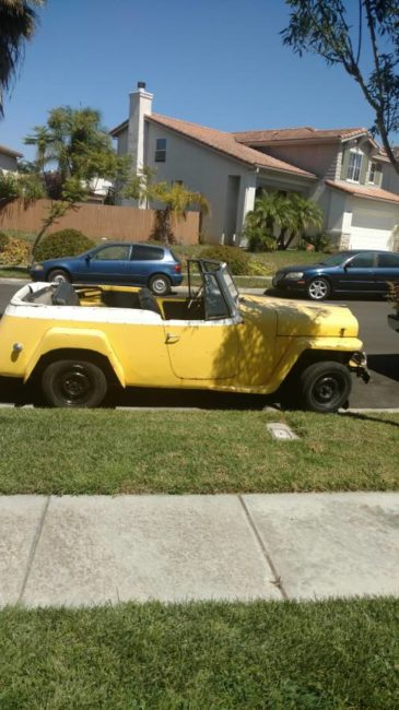 1949-jeepster-sd-cali0