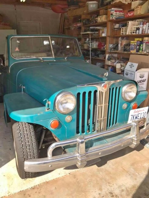 1949-jeepster-yucca-ca0