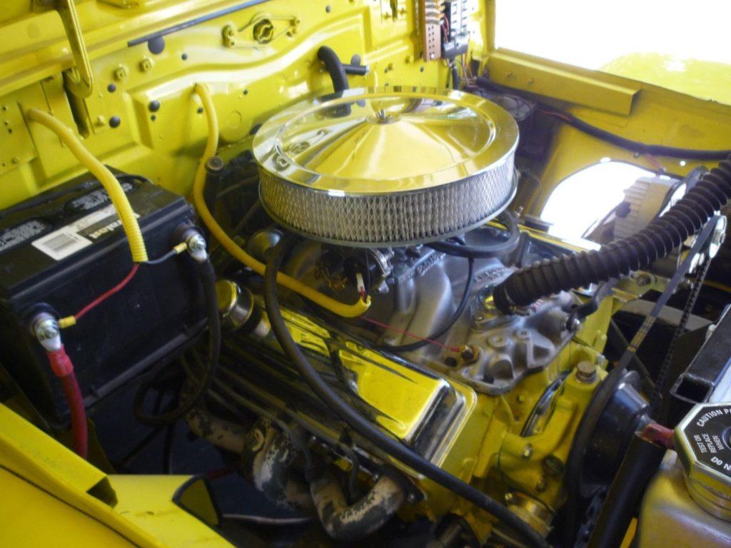 1949-wagon-custom-payette-id1