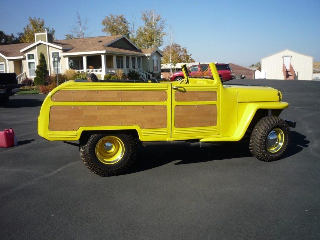 1949-wagon-custom-payette-id2