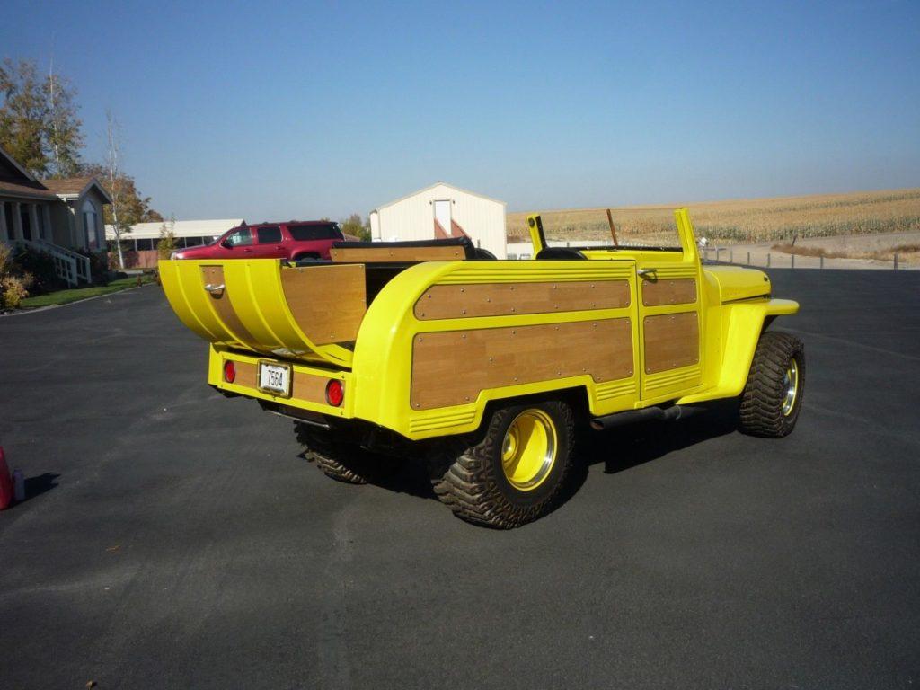 1949-wagon-custom-payette-id3