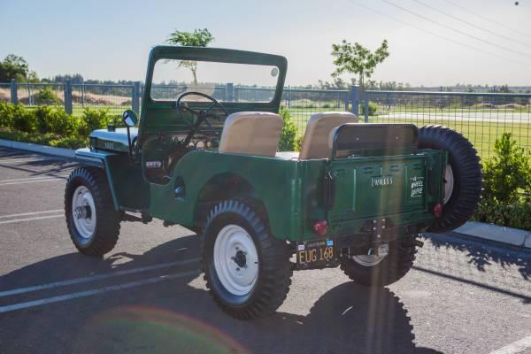 1950-cj3a-clovis-ca4
