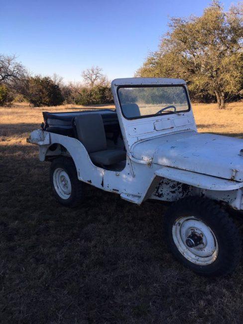 1950-cj3a-hamilton-tx4