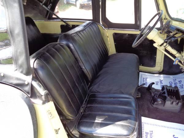 1950-jeepster-greenville-sc93