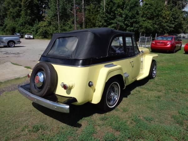 1950-jeepster-greenville-sc94