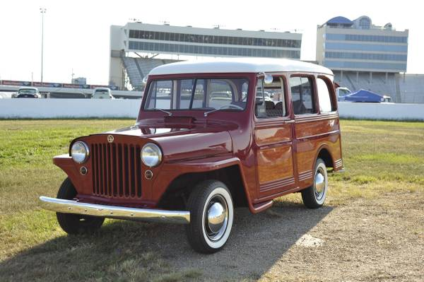 1950-wagon-youngsville-nc1