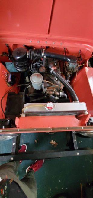 1951-cj3a-ronkonkoma-ny-6