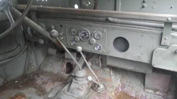 1951-m38-salem-or3