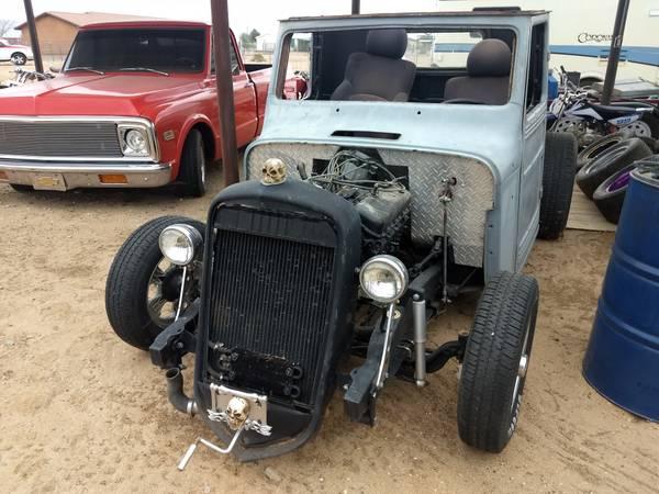 1951-truck-jeeprod-phx-az