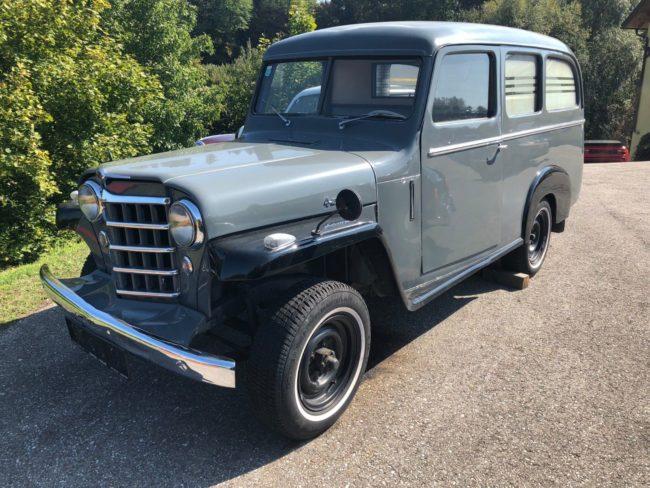 1951-wagon-holden-austria2