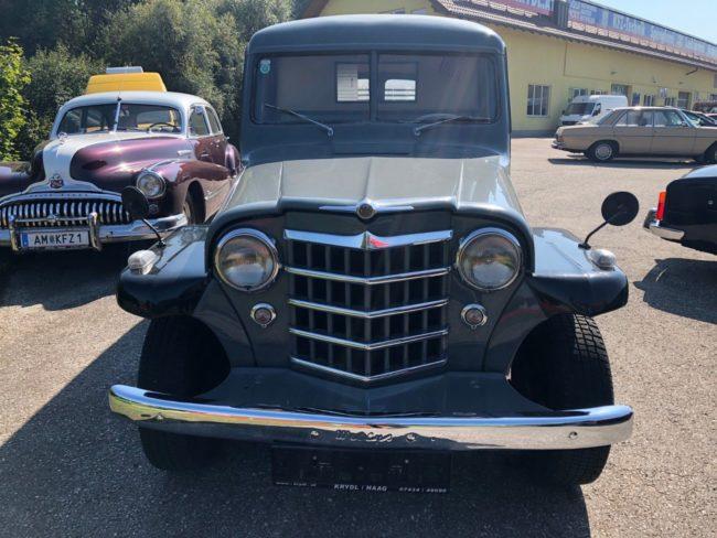 1951-wagon-holden-austria3