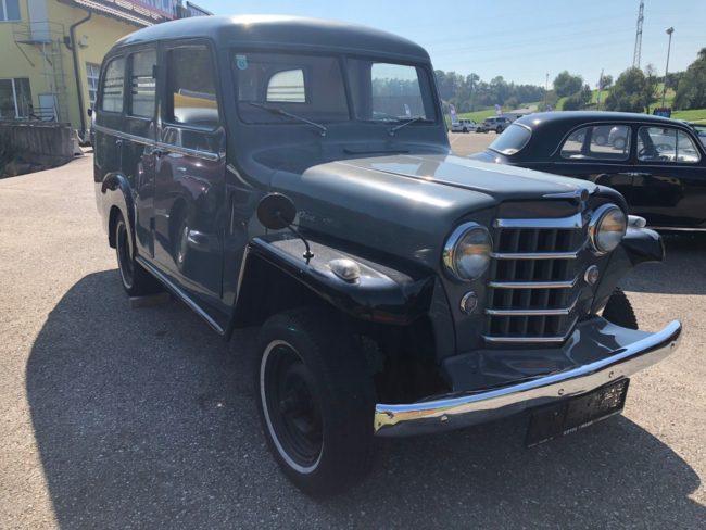 1951-wagon-holden-austria4