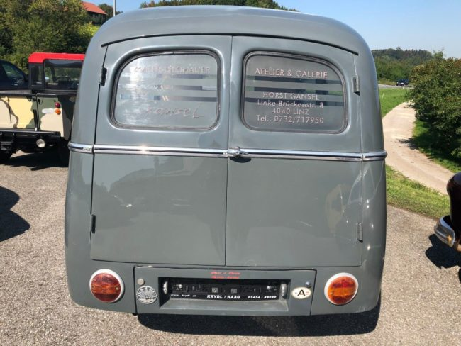 1951-wagon-holden-austria5