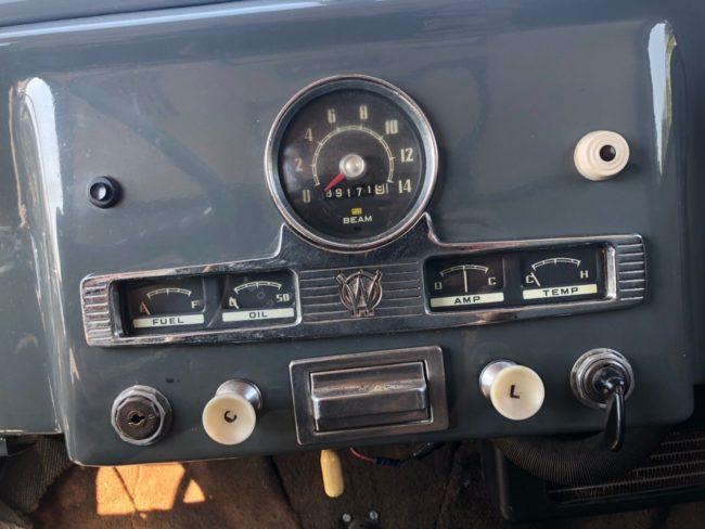 1951-wagon-holden-austria8