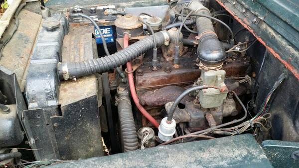 1952-cj3a-stow-me2