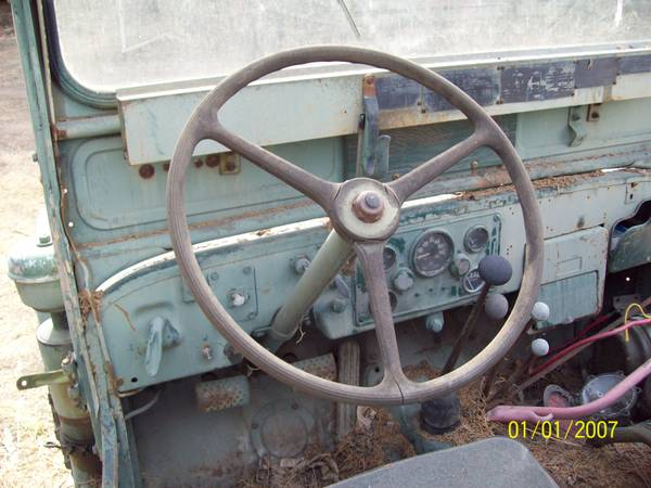 1952-m38-boise-id-42