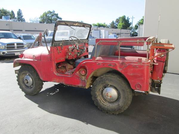 1952-m38a1-tahoe-fire-larkspur-ca0