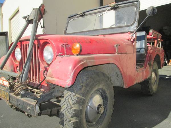 1952-m38a1-tahoe-fire-larkspur-ca01