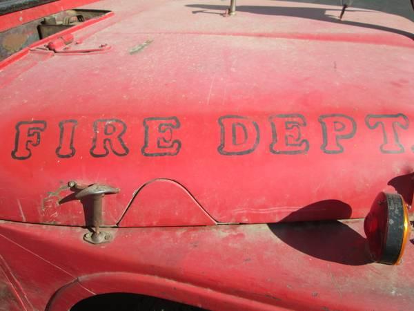 1952-m38a1-tahoe-fire-larkspur-ca02