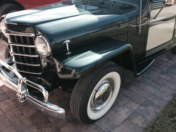 1952-wagon-fortmyers-fl