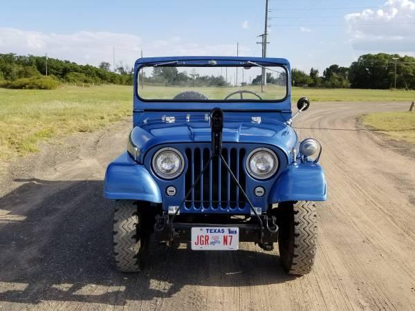 1953-m38a1-mckinney-tx0