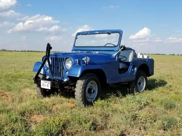1953-m38a1-mckinney-tx01