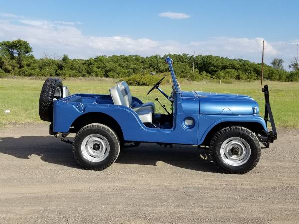 1953-m38a1-mckinney-tx1