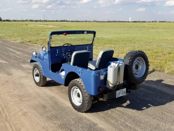 1953-m38a1-mckinney-tx4