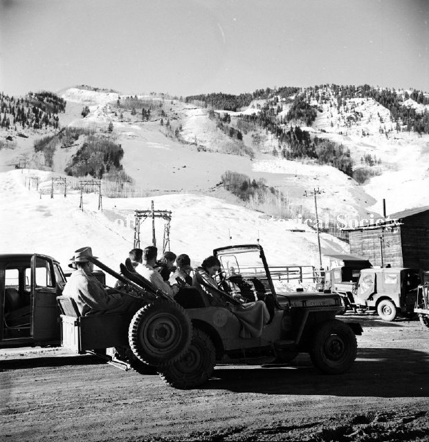1954-jeep-lift-aspen-historical-society13