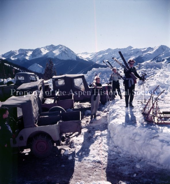 1954-jeep-lift-aspen-historical-society18