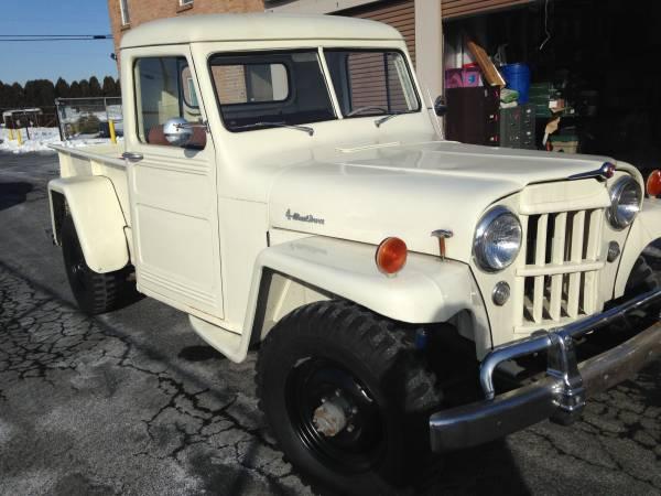 1954-truck-richmond-va1