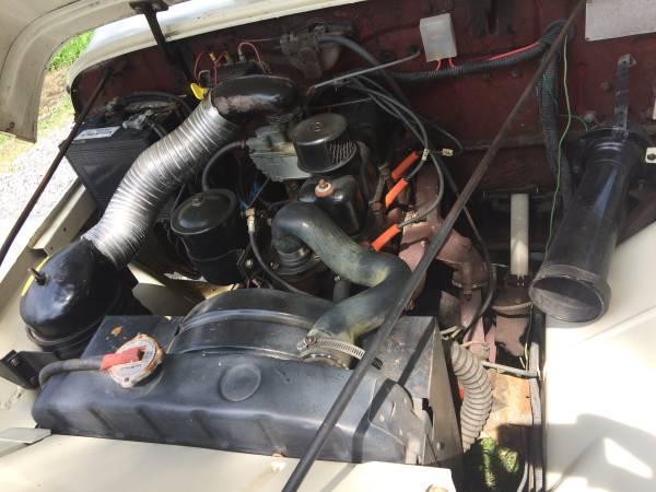 1954-truck-richmond-va2