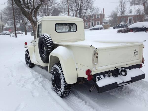 1954-truck-richmond-va4