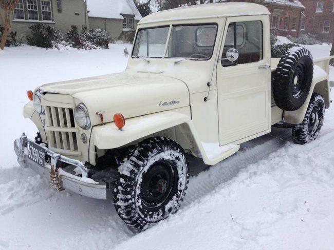 1954-truck-richmond-va6