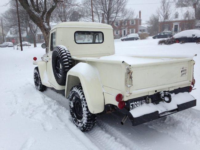 1954-truck-richmond-va9