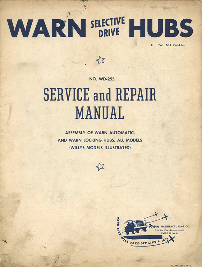 1955-02-warn-hub-service-and-repair-manual-01-lores