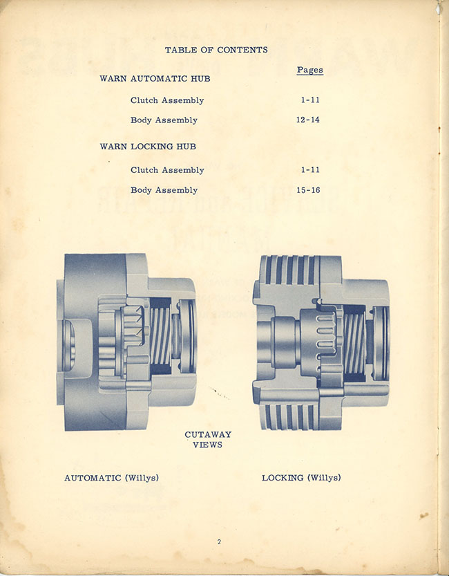 1955-02-warn-hub-service-and-repair-manual-02-lores