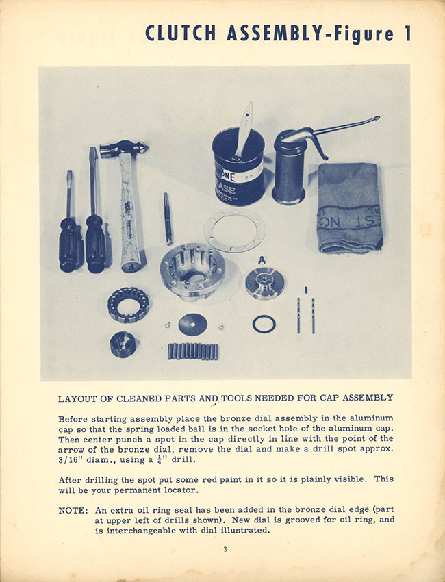 1955-02-warn-hub-service-and-repair-manual-03-lores