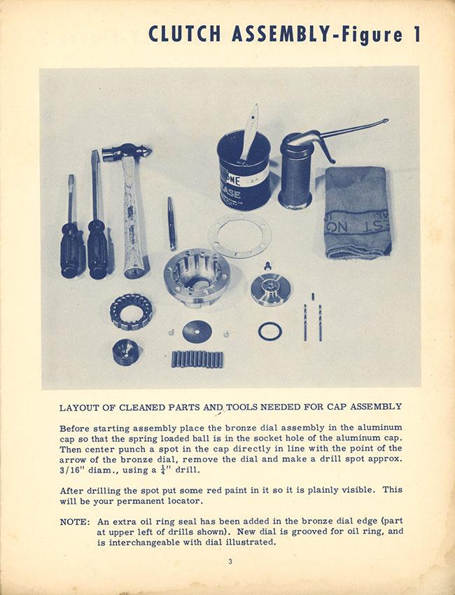 1955-02-warn-hub-service-and-repair-manual-03-lores