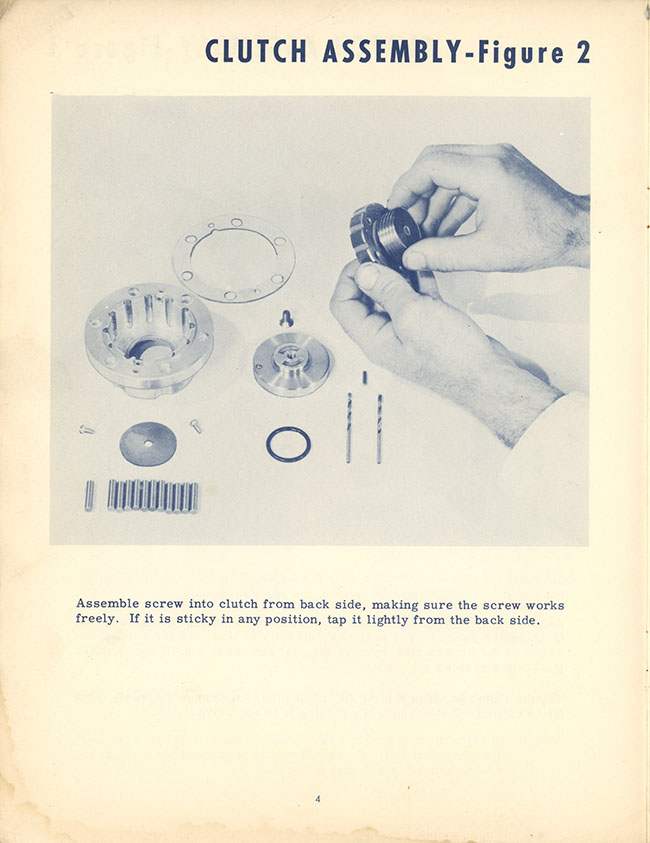 1955-02-warn-hub-service-and-repair-manual-04-lores