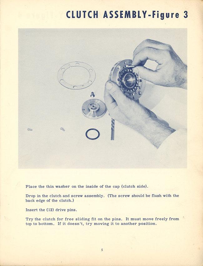 1955-02-warn-hub-service-and-repair-manual-05-lores