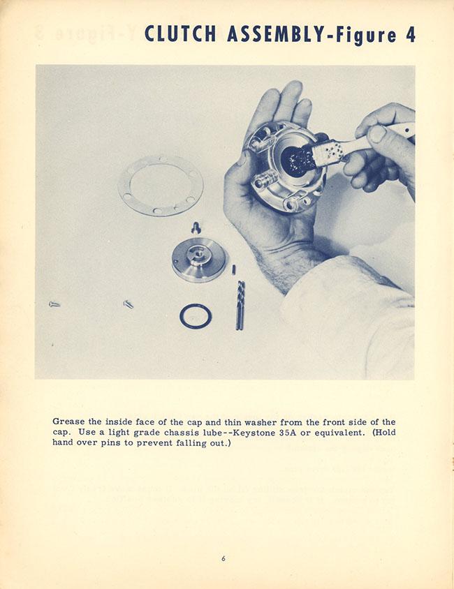 1955-02-warn-hub-service-and-repair-manual-06-lores